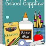 Fort Mill Care Center Offering School Supplies to Fort Mill Schools And Teachers
