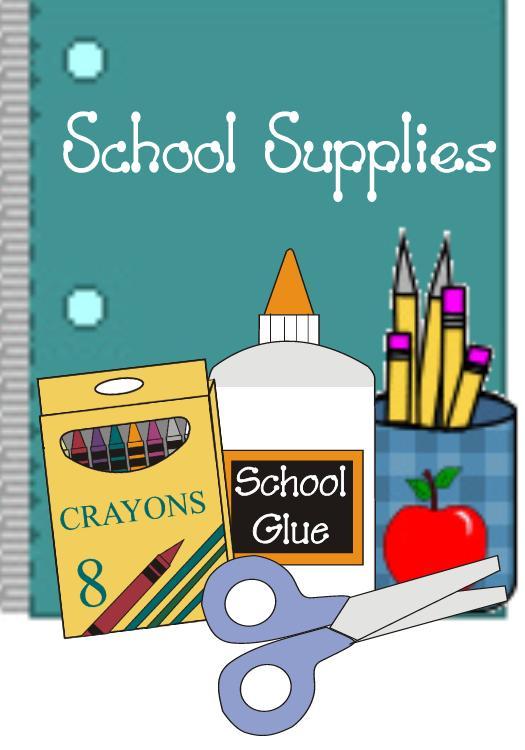 Innovative Classroom Supplies ~ Cool address of school supplies colorado dototday