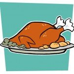 Turkeys Are Needed For Thanksgiving Dinner Give Away