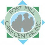 Fort Mill Care Center Pantry Desperately Needs Food
