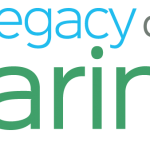 "Fort Mill Care Center Achieves ""Legacy of Caring"" Building Campaign Goal"