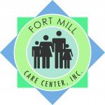 Fort Mill Care Center to Open at New Location on Aug. 31 News Release