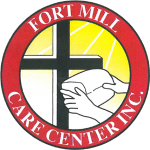 Fort Mill Care Center Logo